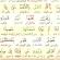ابهام شناسی در ترجمه قرآن